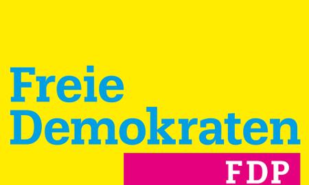 FreieDemokraten_FFB_450x450