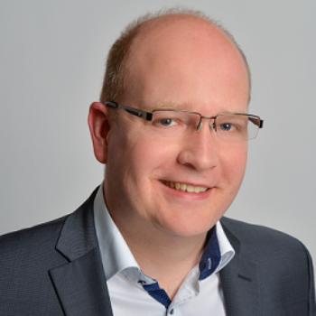 Christian Tietgen