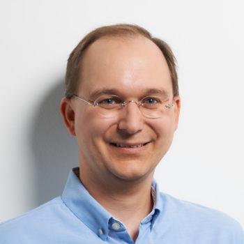 Der Gröbenzeller FDP-Ortsvorsitzende Hendrik Grallert