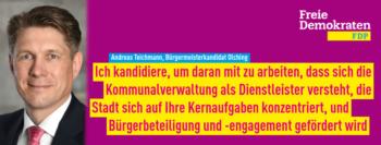 Andreas Teichmann